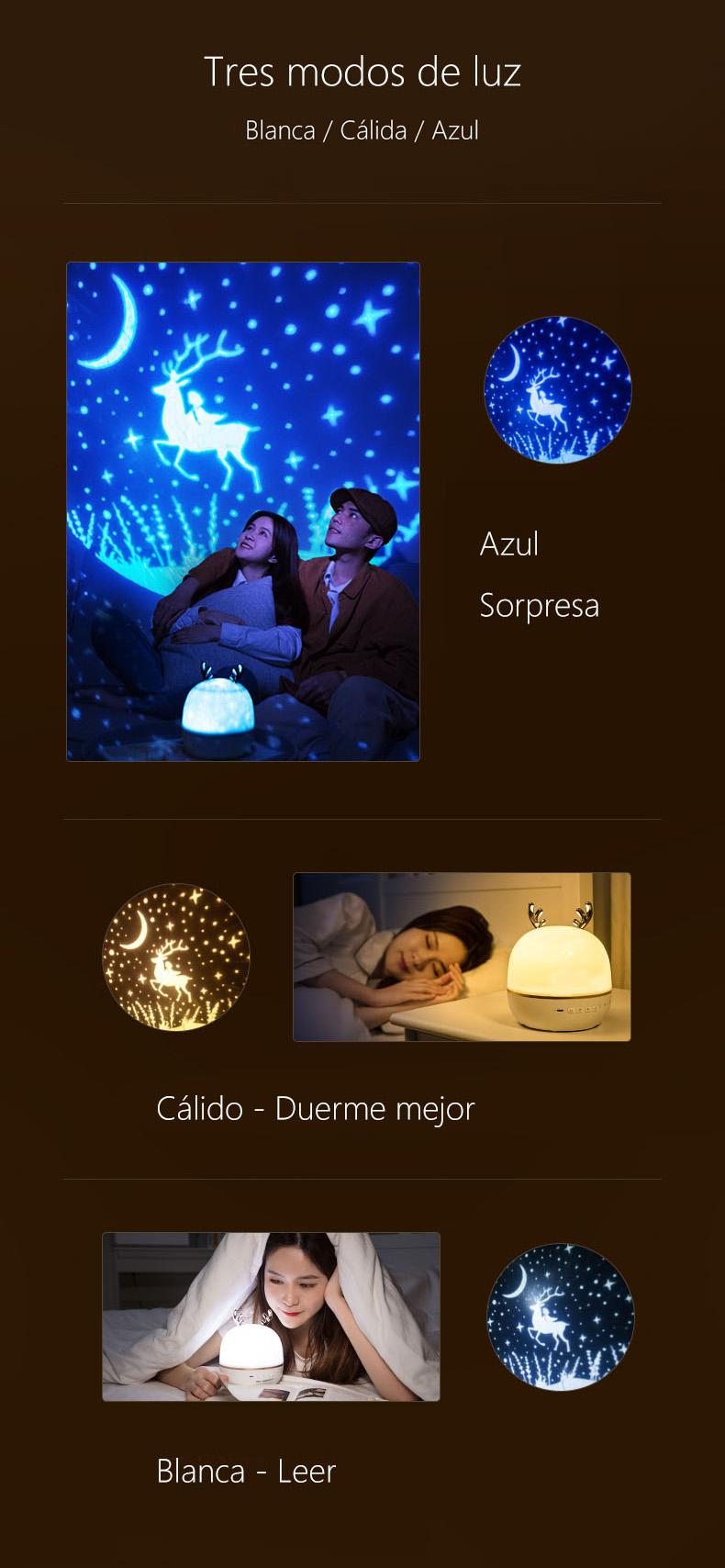 lampara-proyector-estrellas-espanol-9 ne