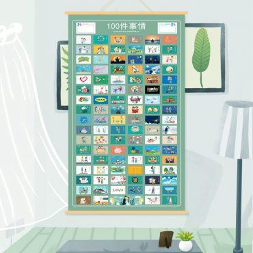 100 cosas para hacer version pareja